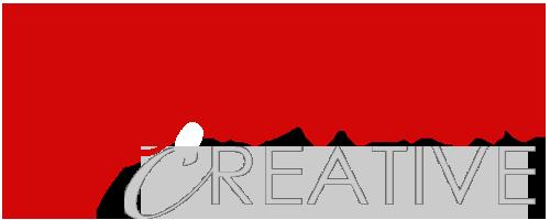 Welcome to BradPerryCreative.com