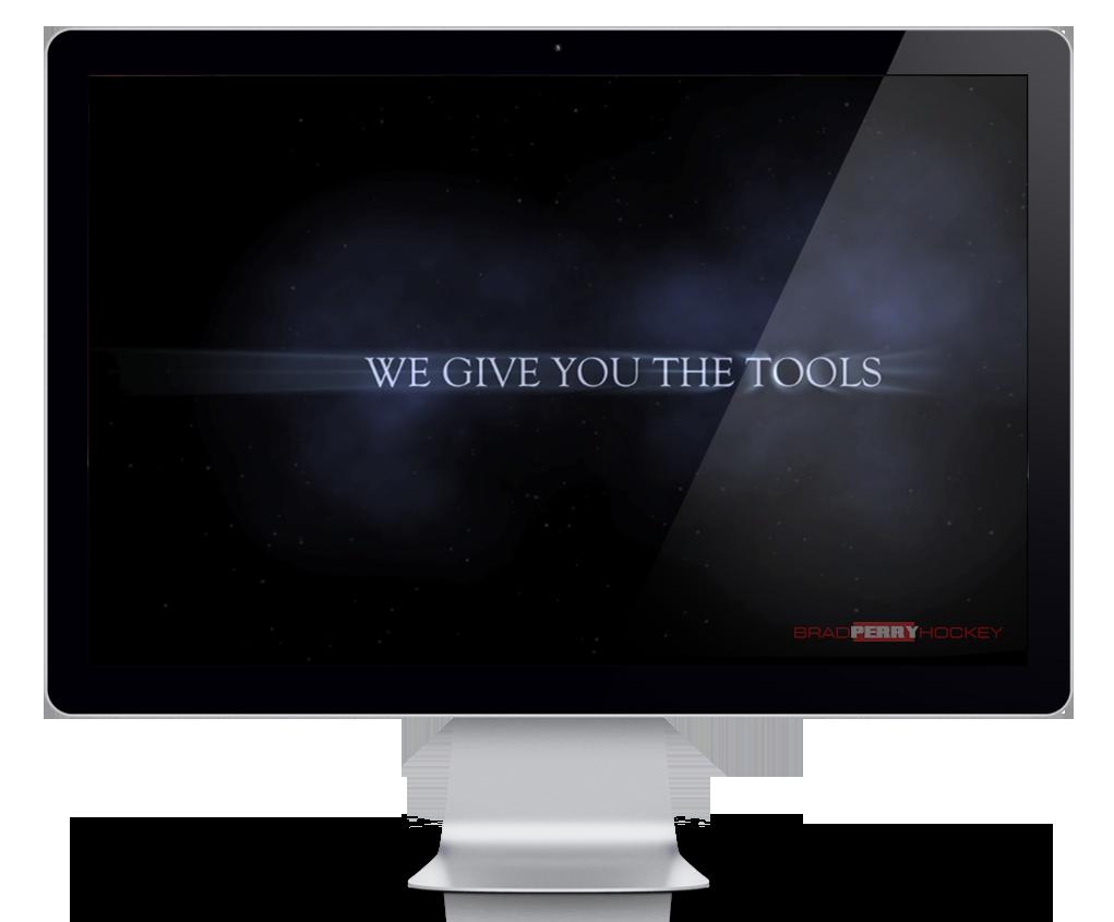 imac-bph-tool