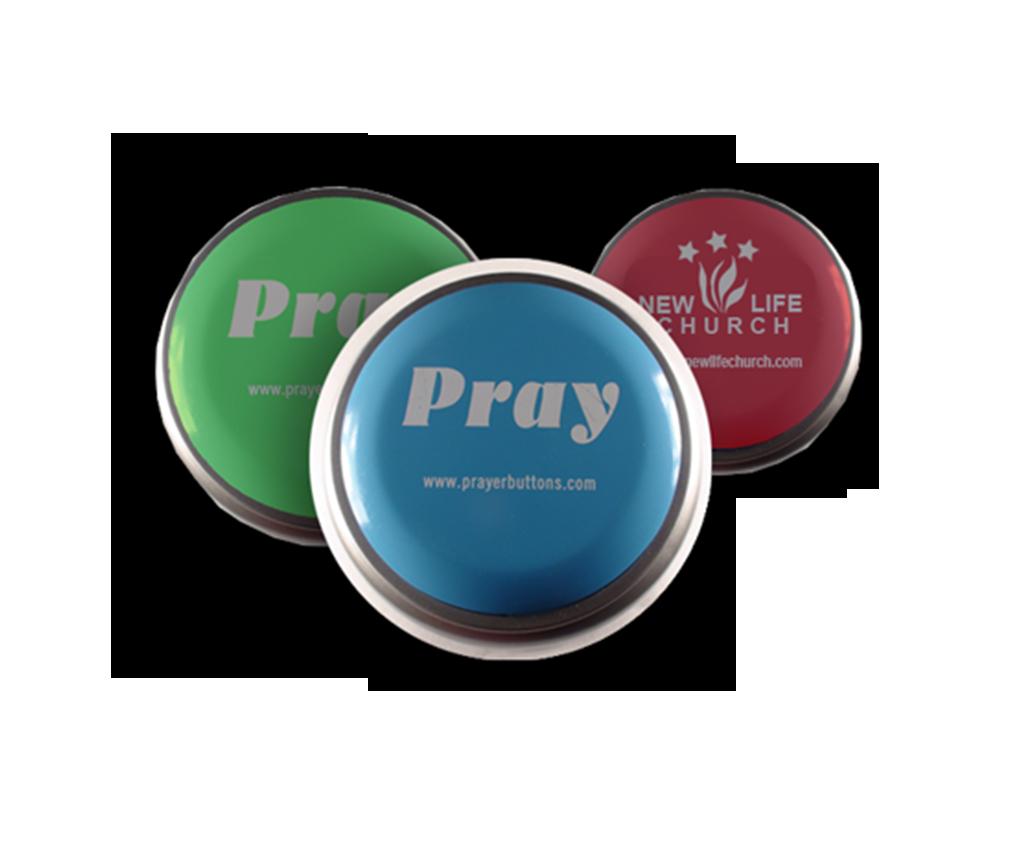 prayerbuttons-1